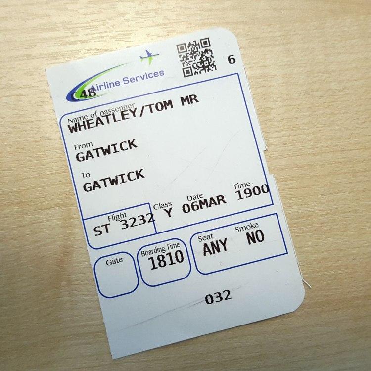 flight-ticket-the-allrounder