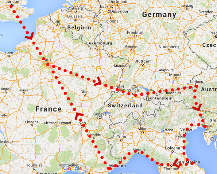 interrail-route-map-europe-the-allrounder