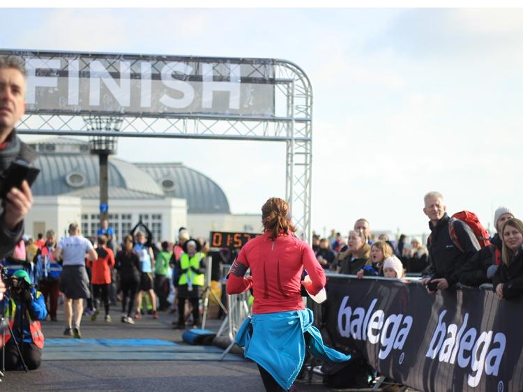 worthing-half-marathon-the-allrounder-3