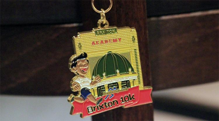 runthrough-10k-the-allrounder-medal
