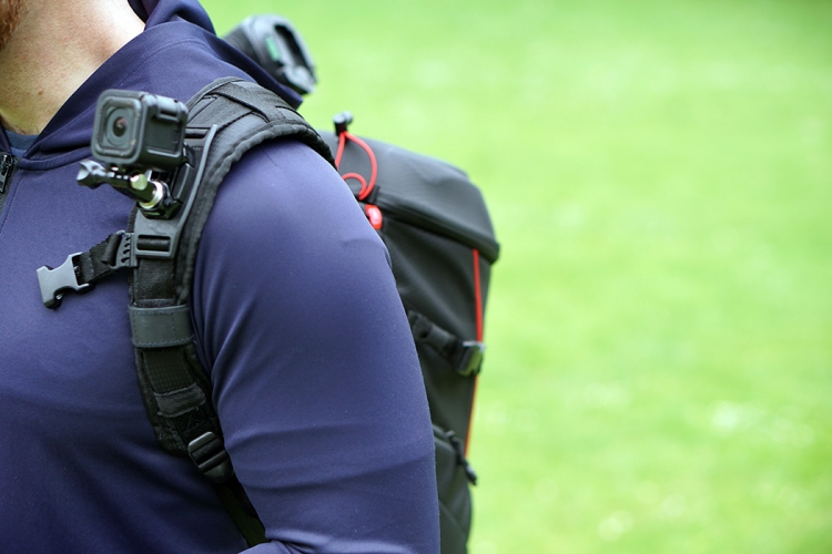 manfrotto-bag-the-allrounder-4