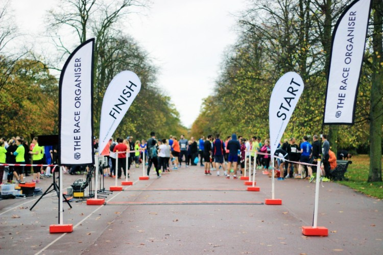 greenwich-park-10k-the-allrounder-2-1050x700