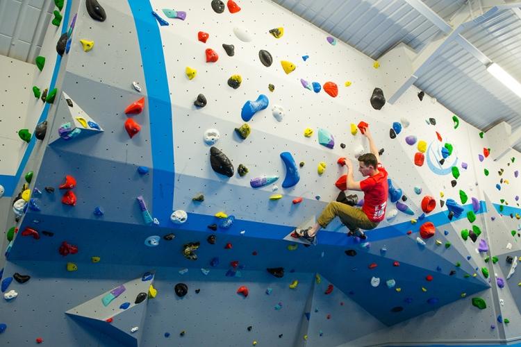 vauxwall-climbing-the-allrounder-1