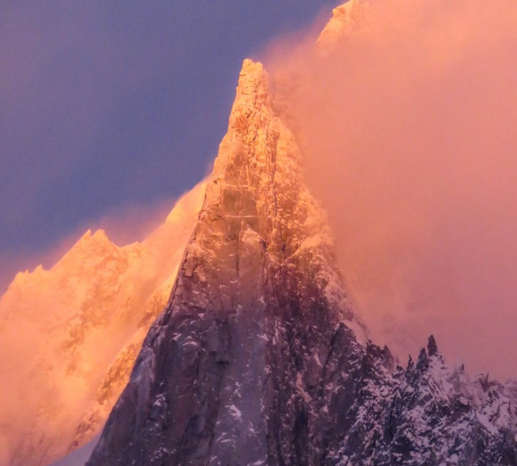 evening-view-of-the-drus-e1425137044889-1050x949