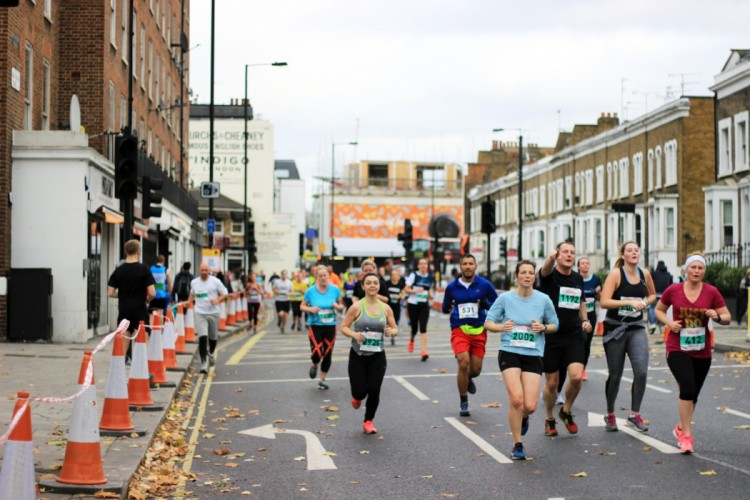 westrun-london-10k-the-allrounder-1-1050x700