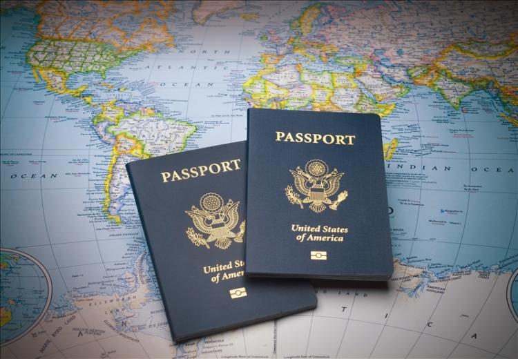 Passports-Travel-interrail-the-allrounde