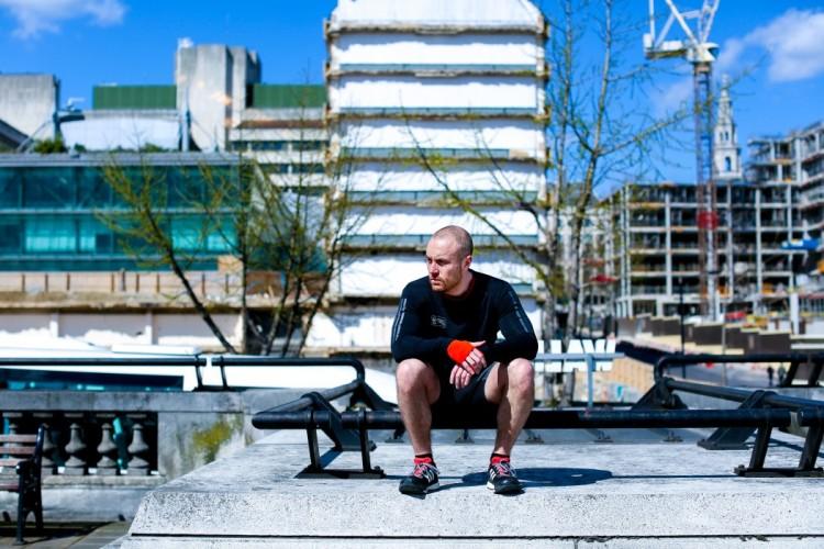 tom-wheatley-london-marathon-the-allrounder2-1050x700