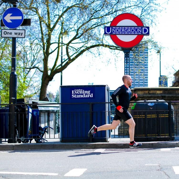 tom-wheatley-london-marathon-the-allrounder7-1050x1050