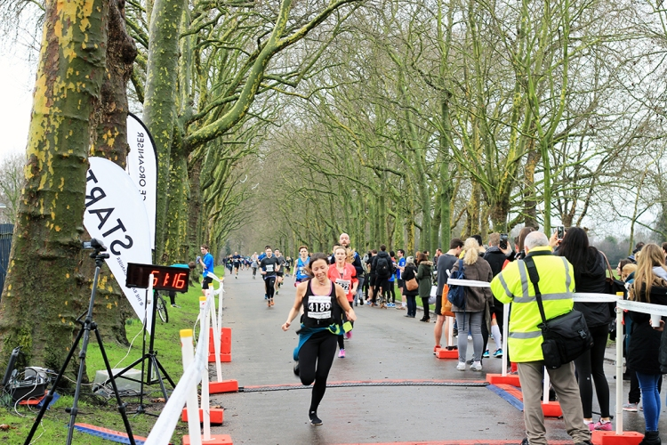 victoria-park-10k-the-allrounder-4