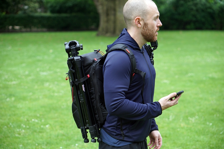 manfrotto-bag-the-allrounder-1