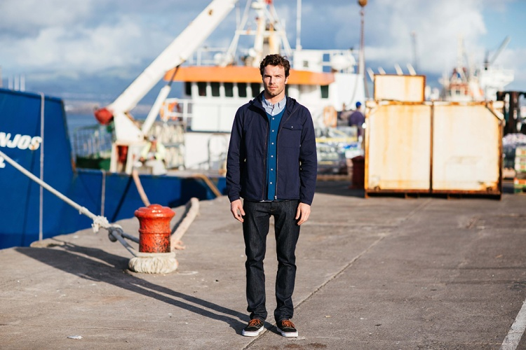 finisterre-anatis-waterproof-jeans-the-allrounder-5