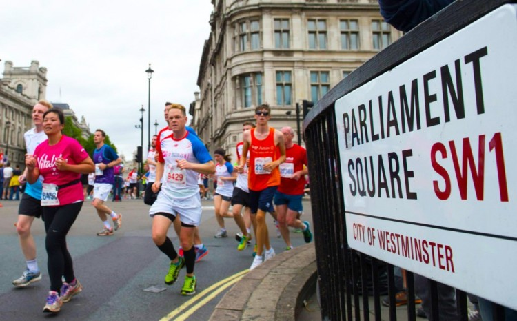 the-british-10k-2015-the-allrounder-6-1050x651