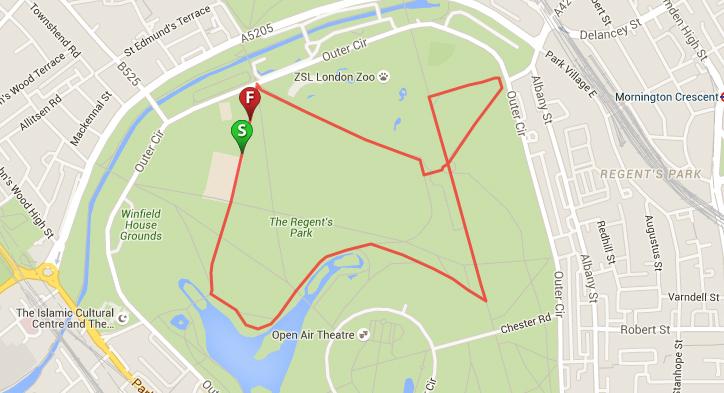 regents-park-easter-10k-the-allrounder-5