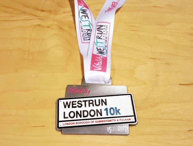 westrun-london-10k-the-allrounder-6-1050x796