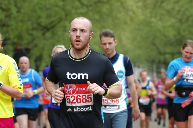 tom-wheatley-london-marathon-the-allrounder-e1430426528161-1050x696