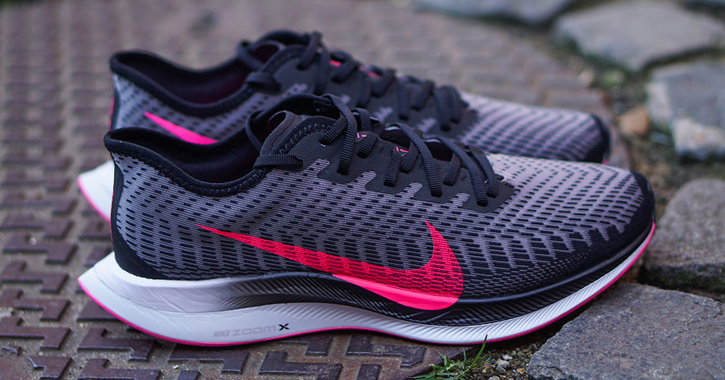 Nike Pegasus Turbo Best Running Shoes