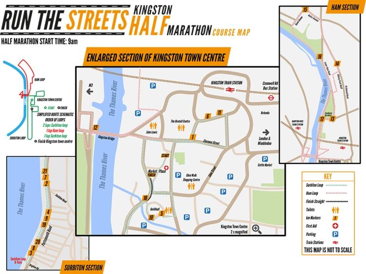 Kingston-Half-Marathon-The-Allrounder-Route-1