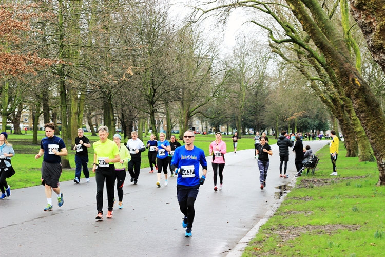 victoria-park-10k-the-allrounder-1