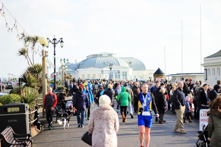 worthing-half-marathon-the-allrounder-2