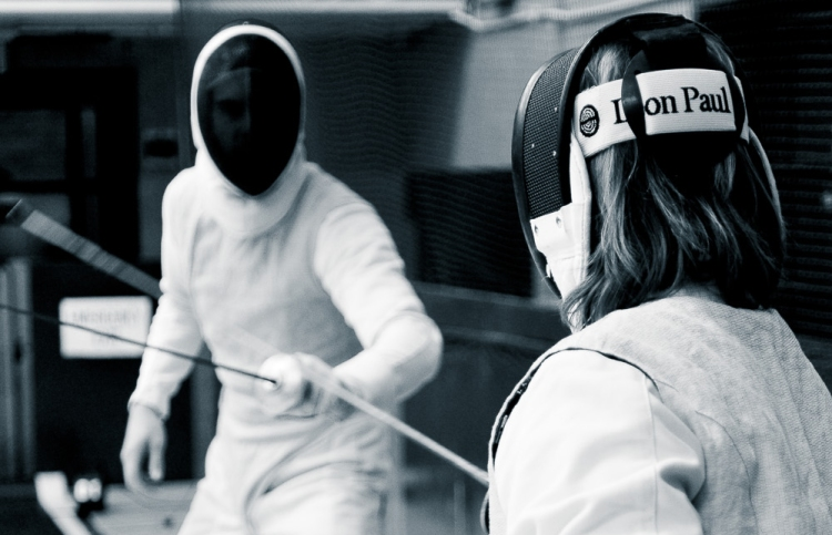 london-fencing-club-theallrounder