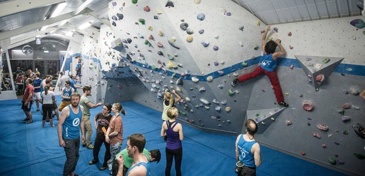 vauxwall-climbing-the-allrounder-3