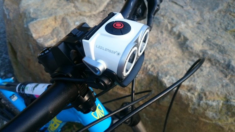 led-lenser-product-review-the-allrounder-11-1050x591