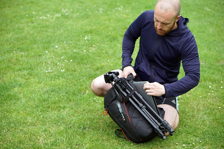 manfrotto-bag-the-allrounder-3