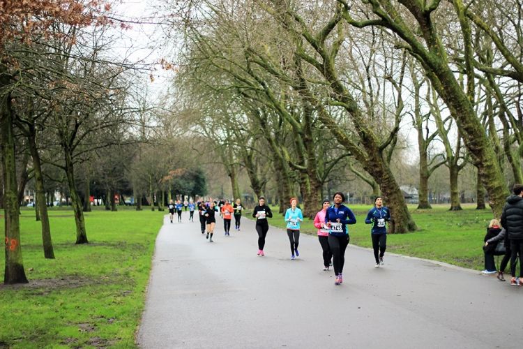 victoria-park-10k-the-allrounder-3