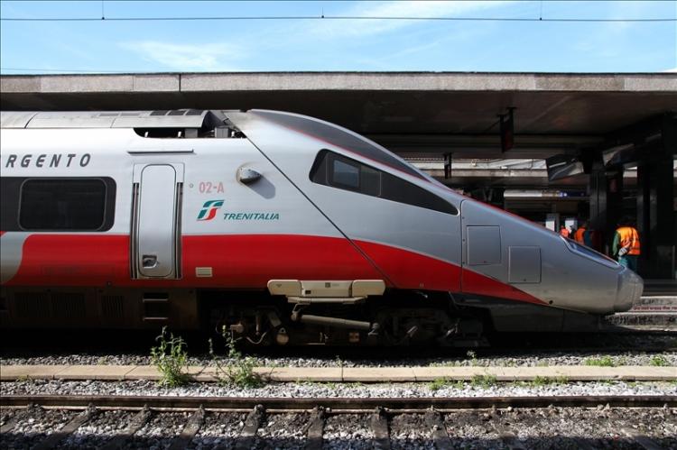 Bullet-Train-interrail-the-allrounder
