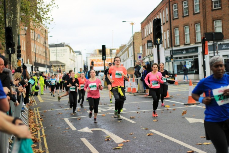 westrun-london-10k-the-allrounder-5-1050x700