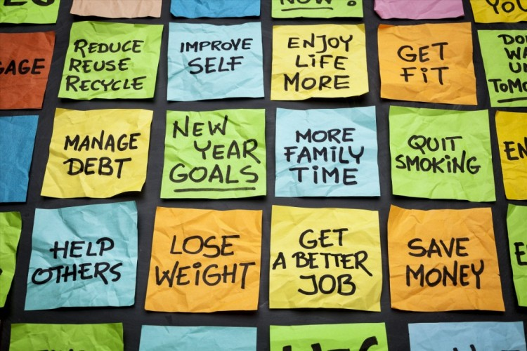 new-year-resolutions-the-allrounder-1050x700